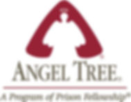 Angel Tree Fellowship.JPG