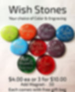 wish stones.jpg
