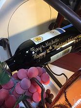 wine engraving.JPG