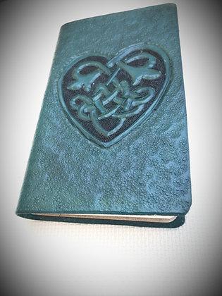 Celtic Design Journal