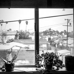 El Sereno, Los Angeles, California, United States