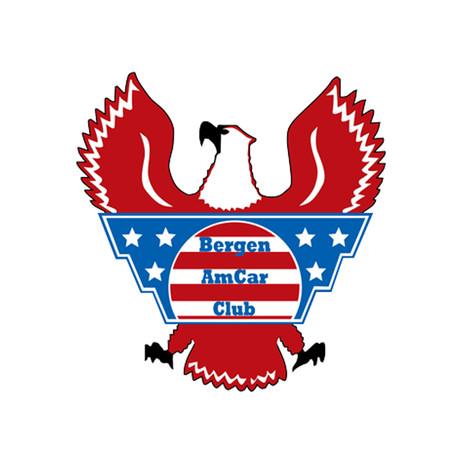 Bergen Amcar Club