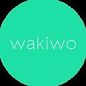 wakiwo_logo_V1_tuerkis.png