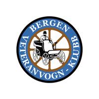 Bergen Veteranvognklubb