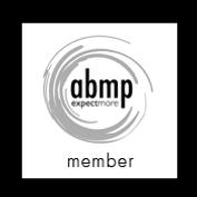 abmp5.png
