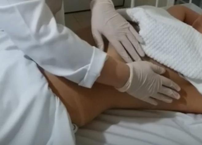 Lymphatic manual massage.png