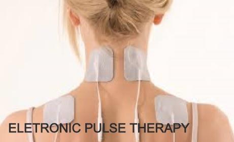 Electronic Pulse Treatment Rellivium_edi
