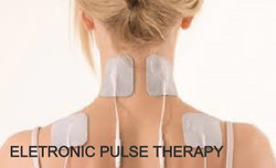 Electronic Pulse Treatment Rellivium_edi