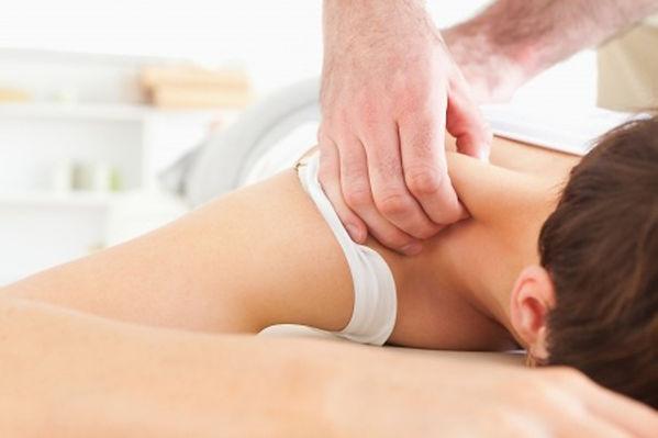 pain relieve massage.jpg