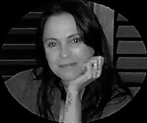 Silvia Burton_massage therapy.jpg