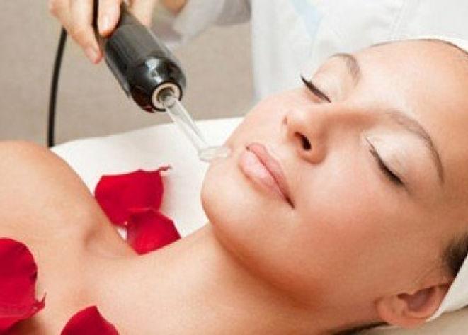 face cupping massage (2).jpg