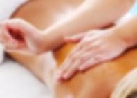 Full Body Relaxing Massage.jpg
