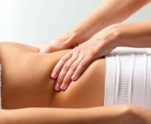 contour massage.jpg