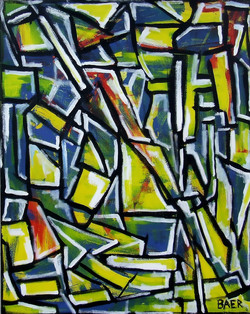 Abstract Cubism.jpg