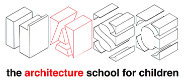 tasc the architecture school for children