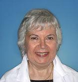 Dr.ª Fernanda Carvalho