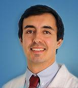 Dr. João Cassis