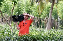 SriLanca theeplantage 35c