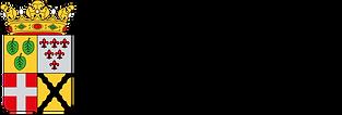 logo-leusden.png