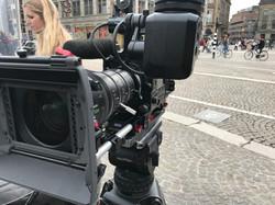 Cameraselfie