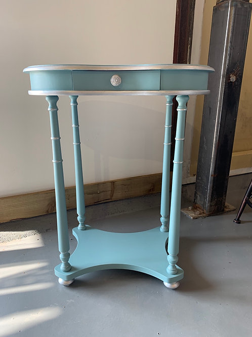 'Angel' Occasional table