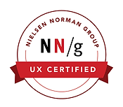 NN Group Certification
