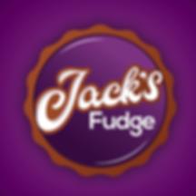 Jacks Fudge