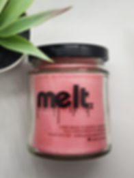 Pink Candle.jpg