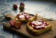 berry-1845732_1920.jpg
