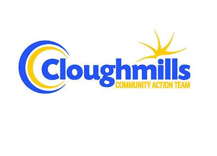 Cloughmills Community Action Team