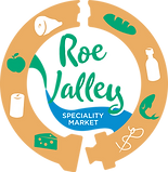 Roe Valley Speciality Market Logo 09.png