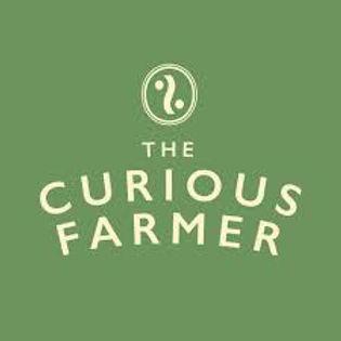 The Curious Farmer