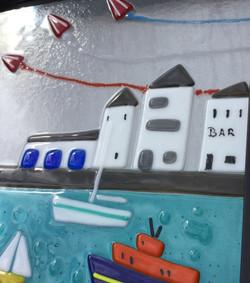 portrush harbour up close.jpg