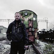 Pete_yanov train station.jpg