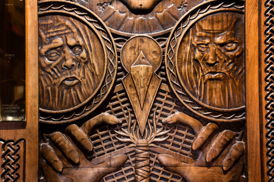 33336_Game of Thrones_ Door 5 - Owens .j