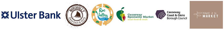 logo make it to market sposors .jpg