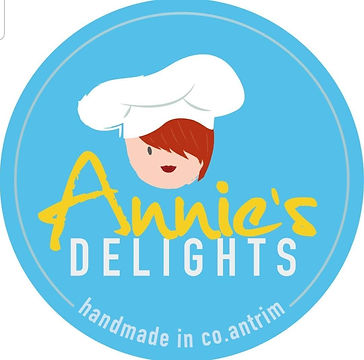 Annies Delights