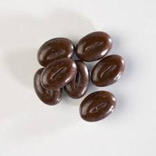 Dark Chocolate Mocca Beans