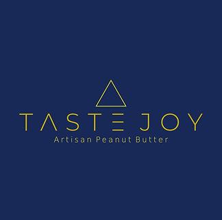 Taste Joy Co