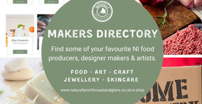Makers Directory