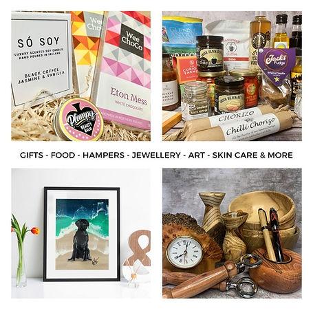 Artisan Market Online.jpg