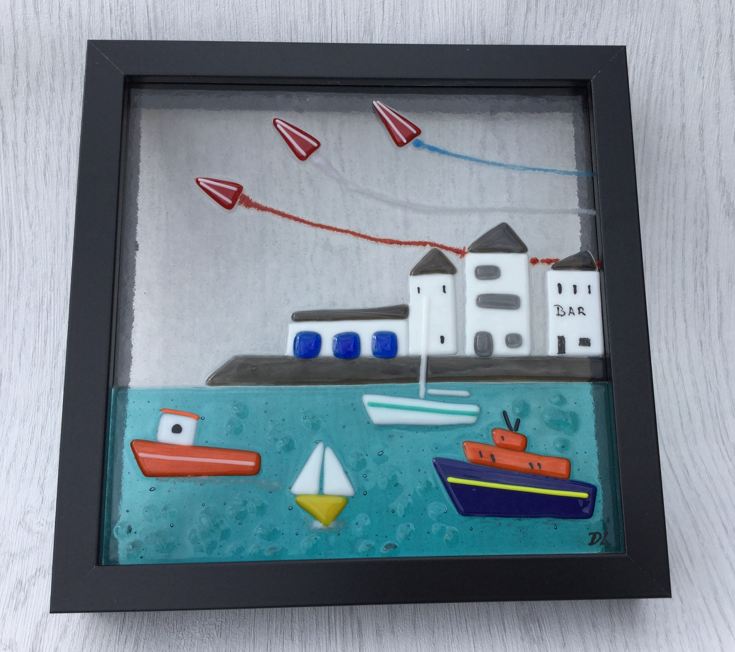 portrush harbour.jpg