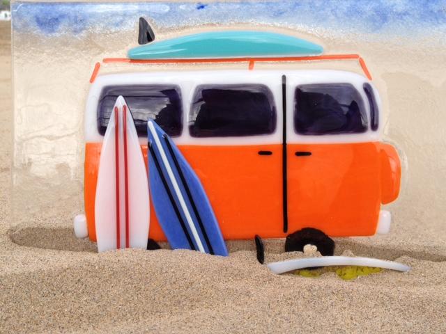 VW van surf boards.JPG.jpg