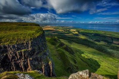 27914_Game of Thrones_ - Binevenagh_Doth