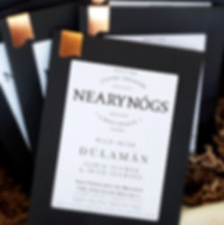 Neary Nogs
