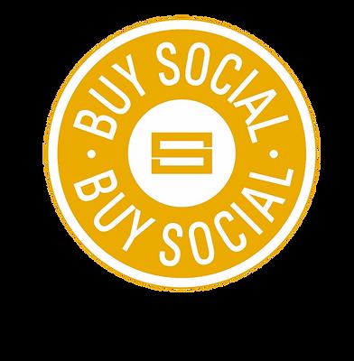 buy social gold.png