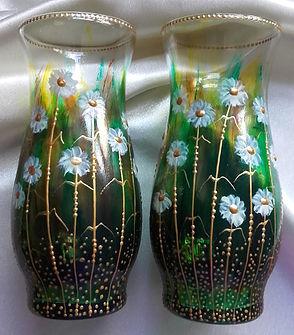 Daisies Vases1.jpg