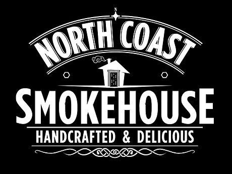 North Coast Smokehouse