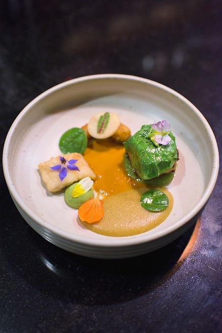 Plate food 2 .jpg