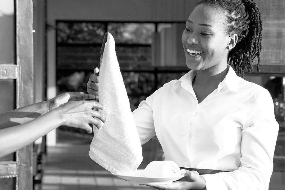 divine - wet towel.bewerkt.jpg